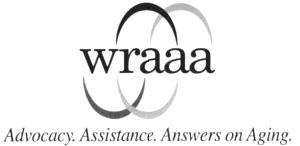 WRAAA
